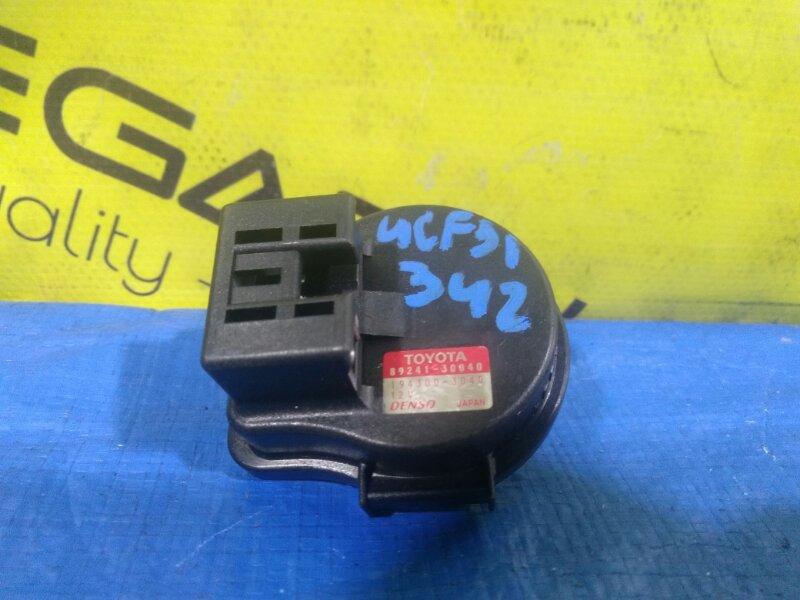 Датчик Toyota Celsior UCF31 3UZ-FE 89241-30040 (б/у)