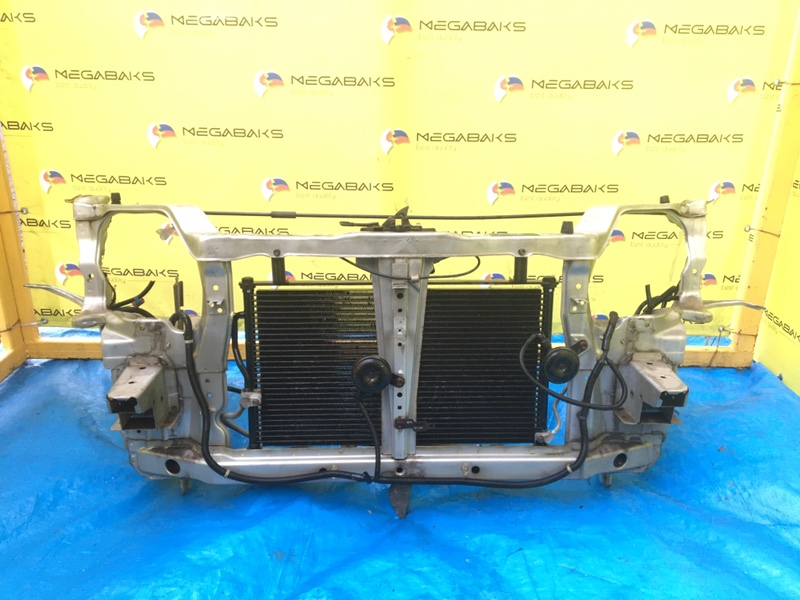 Телевизор Honda Cr-V RD1 (б/у)