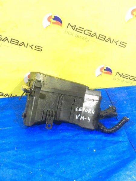 Блок предохранителей Subaru Levorg VM4 (б/у)