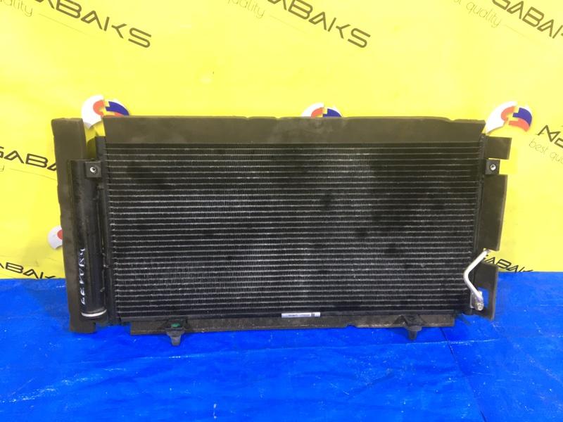 Радиатор кондиционера Subaru Levorg VM4 (б/у)