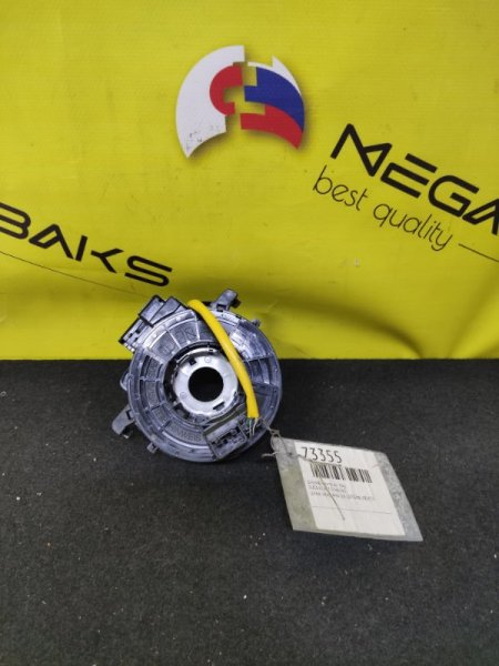 Шлейф-лента air bag Suzuki Alto HA36S (б/у)