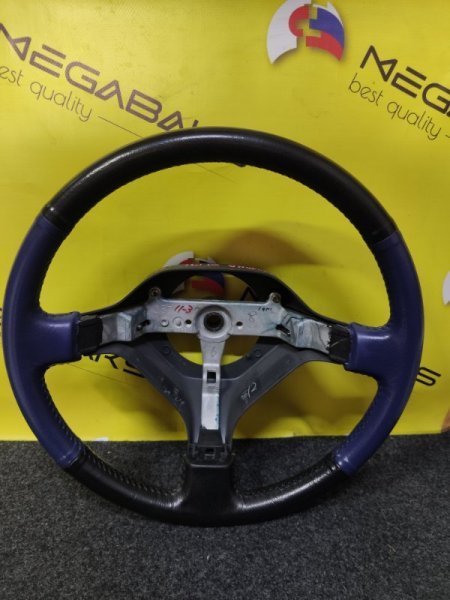 Руль Toyota Caldina ST190 (б/у)