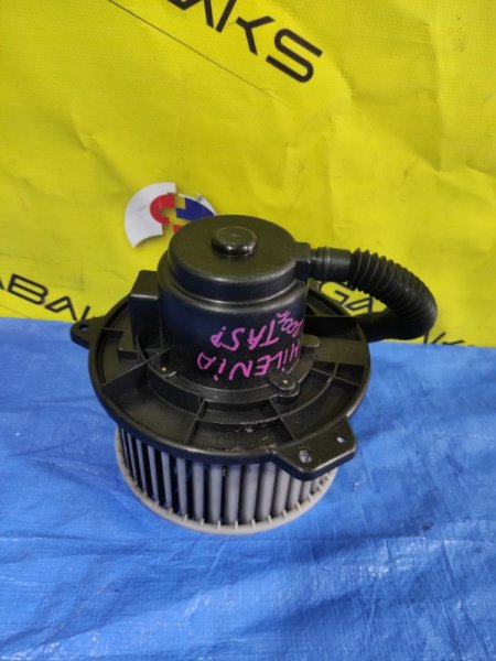 Мотор печки Mazda Millenia TA5P (б/у)