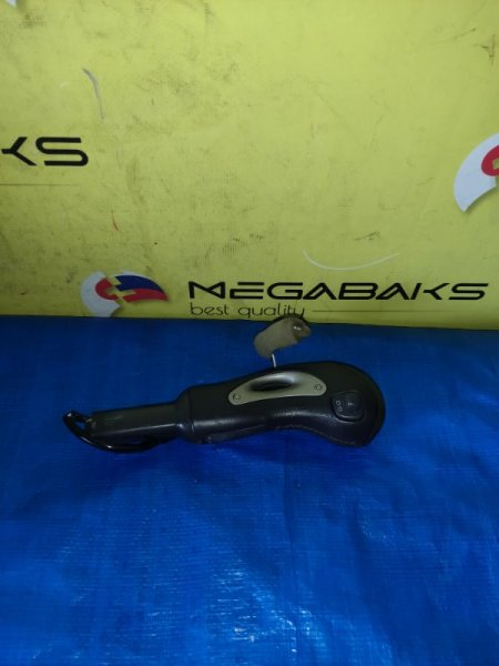 Ручка переключения автомата Nissan Cedric MY33 (б/у)
