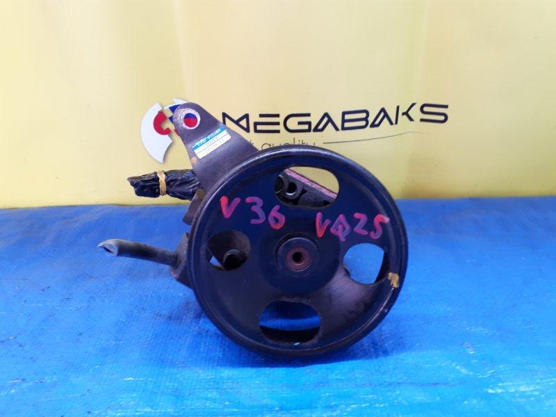 Гидроусилитель Nissan Skyline NV36 VQ25HR (б/у)