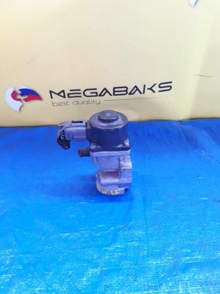 Клапан egr Mazda Axela BLEFW LF (б/у)