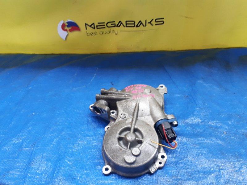 Датчик положения распредвала Nissan Skyline NV36 VQ25HR (б/у)