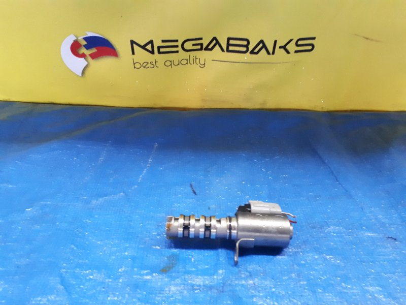 Клапан vvti Nissan Skyline NV36 VQ25HR (б/у)