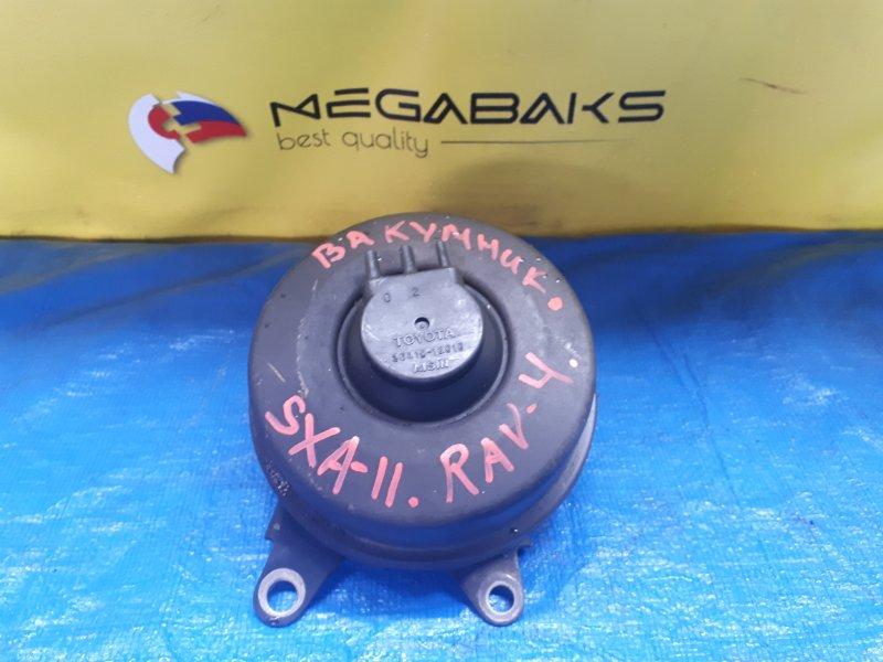 Вакуумный клапан Toyota Rav4 SXA10 3S-FE 36410-12010 (б/у)