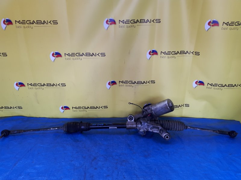 Рулевая рейка Suzuki Sx4 YB11S M15A (б/у)