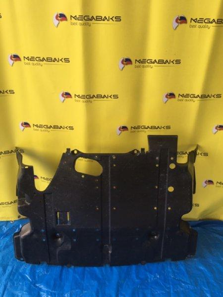 Защита двигателя Subaru Crosstrek GT 56410 FL010 (б/у)