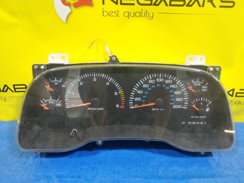 Спидометр Dodge Durango MX257410-5071 (б/у)