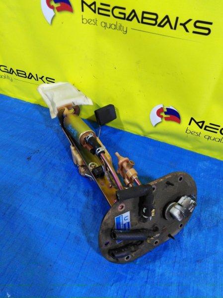 Топливный насос Subaru Forester SF5 42021 FA310 (б/у)