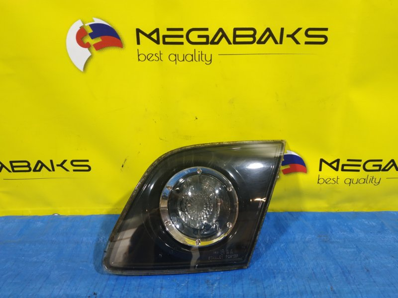 Стоп вставка Mazda Axela BK5P правый P2913 (б/у)