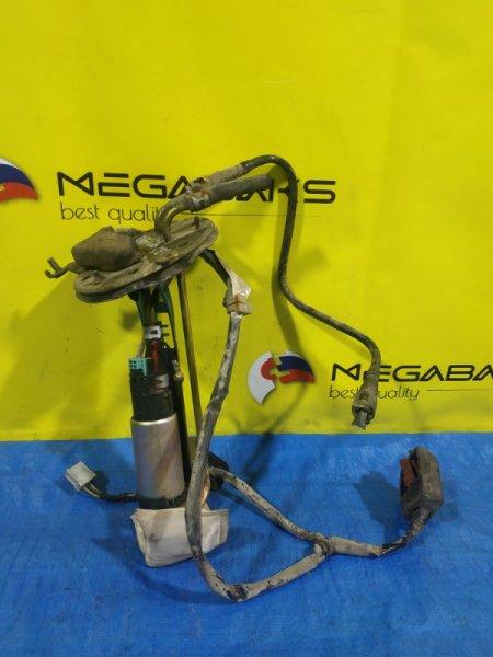 Топливный насос Honda Rafaga CE4 G20A (б/у)
