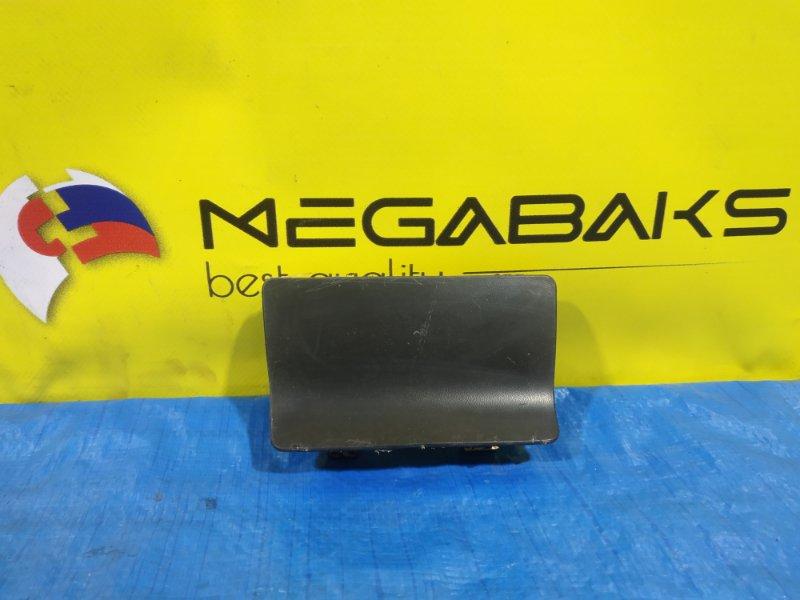 Заглушка бампера Subaru Impreza GP6 (б/у)