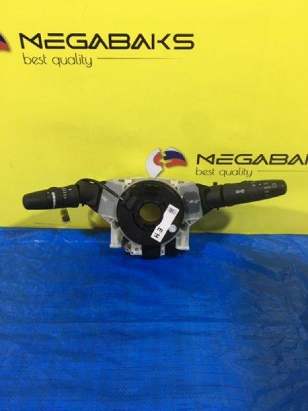 Блок подрулевых переключателей Nissan Fuga Y50 (б/у)