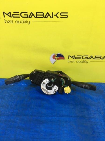 Шлейф-лента air bag Honda Elysion RR1 (б/у)