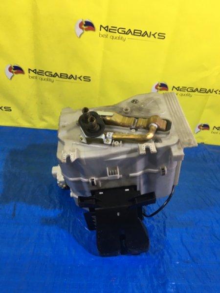 Радиатор печки Mitsubishi Diamante F31A (б/у)
