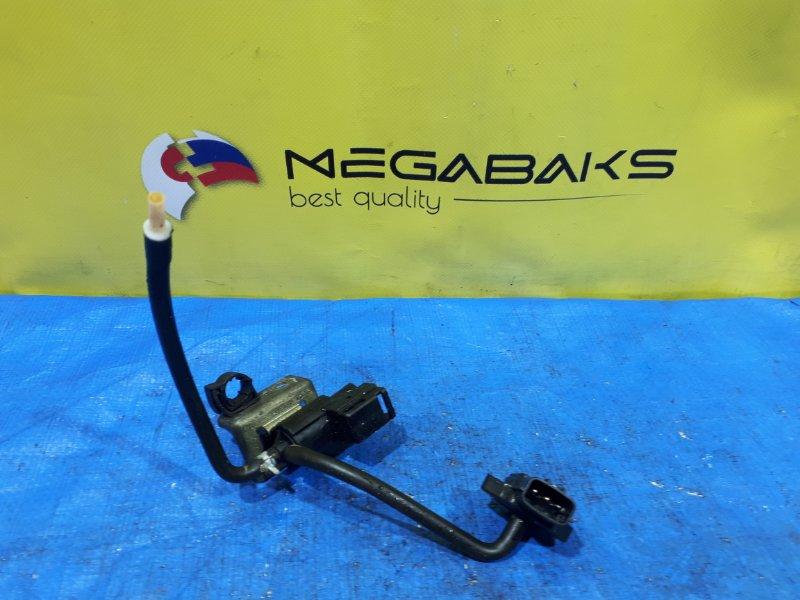 Вакуумный клапан Mazda Mpv LWFW AJ (б/у)