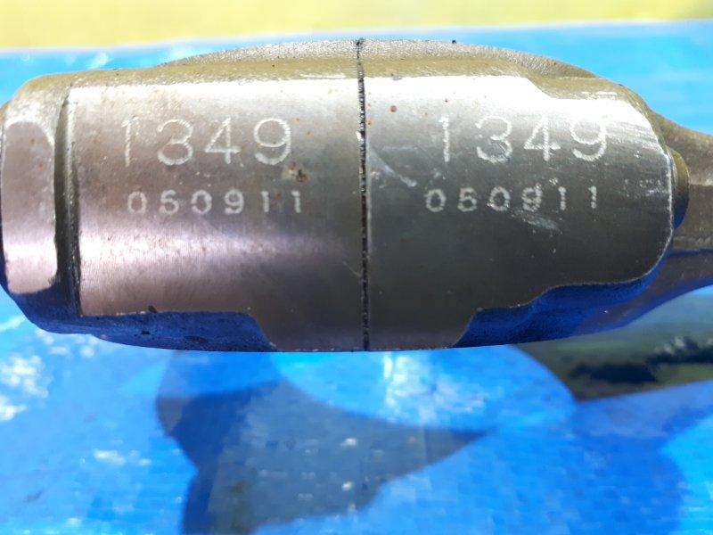 Шатун Hino Ranger FC6JKF J05D-T (б/у)