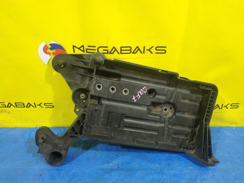 Крепление аккумулятора Volkswagen Golf MK7 5Q0.915.327 (б/у)