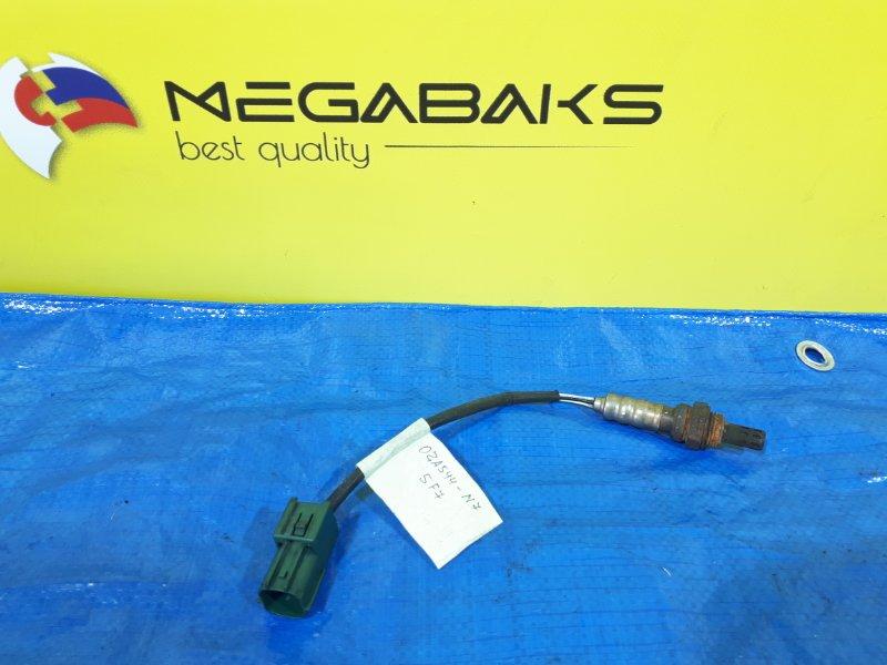 Лямбда-зонд Nissan Teana PJ31 VQ35DE 0ZA554-N7 (б/у)