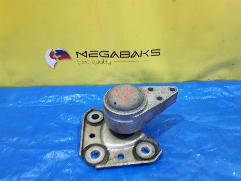 Подушка двигателя Mazda Demio DY3W ZJ правая (б/у)
