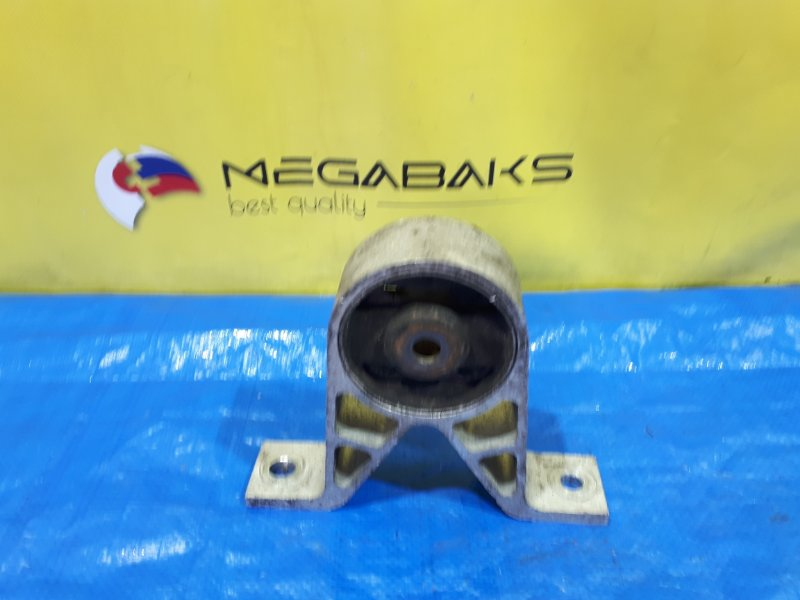 Подушка двигателя Nissan Serena VNC24 (б/у)