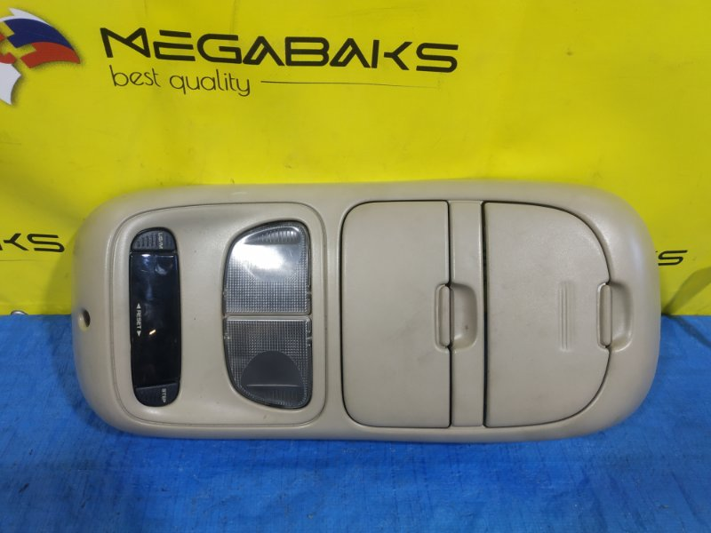Плафон Dodge Durango 56045185AB (б/у)