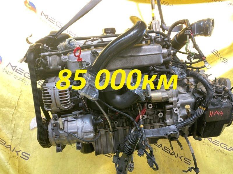Акпп Volvo Xc70 SZ58 B5244T3 2000 4WD (б/у)