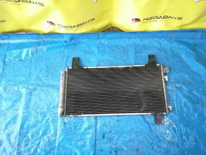 Радиатор кондиционера Mazda Atenza GY3W L3 (б/у)