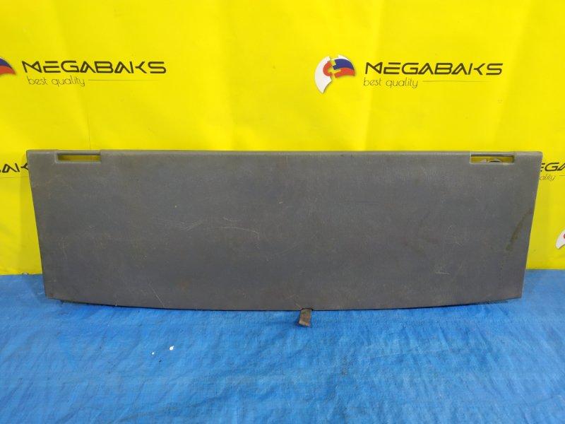 Столик в багажник Toyota Ipsum SXM10 (б/у)