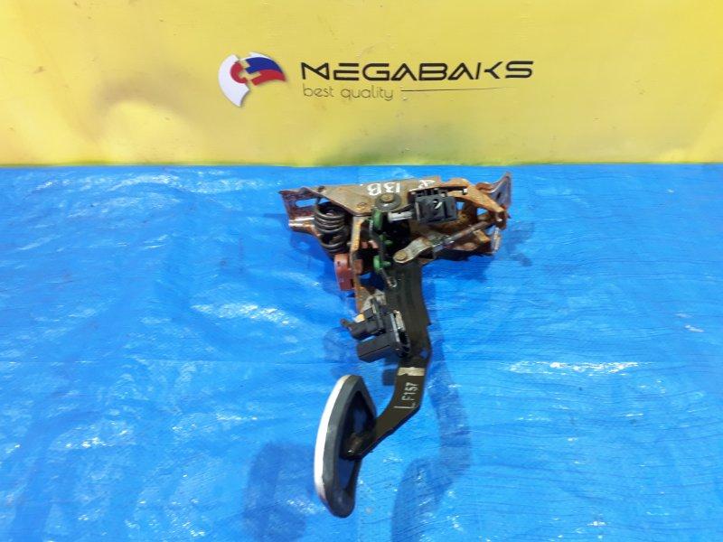Педаль сцепления Mazda Rx-8 SE3P 13B (б/у)