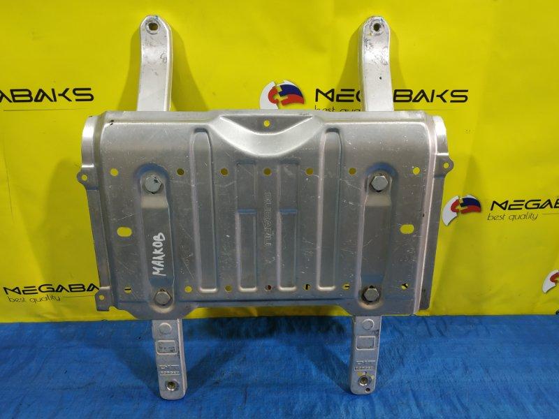 Защита Subaru Impreza Wrx VAG (б/у)