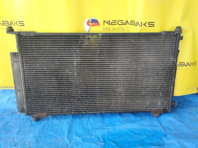 Радиатор кондиционера Honda Cr-V RD5 (б/у)