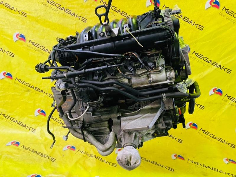 Акпп Land Rover Freelander L314 25K4F 2003 4WD (б/у)