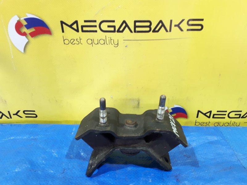 Подушка двигателя Toyota Windom MCV21 2MZ-FE левая (б/у)