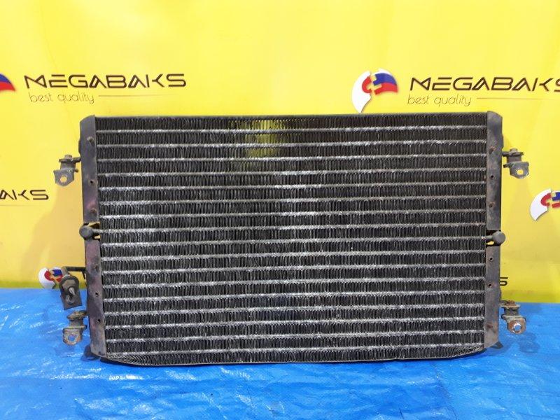 Радиатор кондиционера Toyota Mark Ii GX70 (б/у)