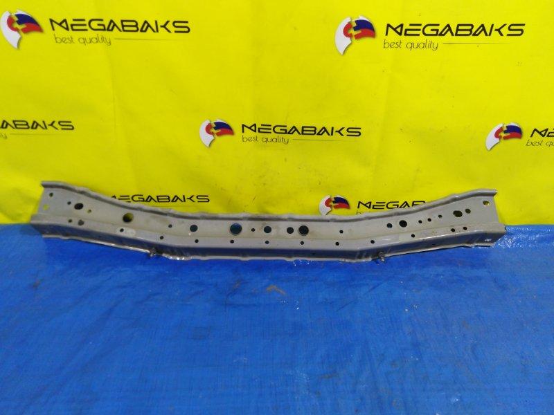 Планка телевизора Nissan Note E12 нижняя (б/у)