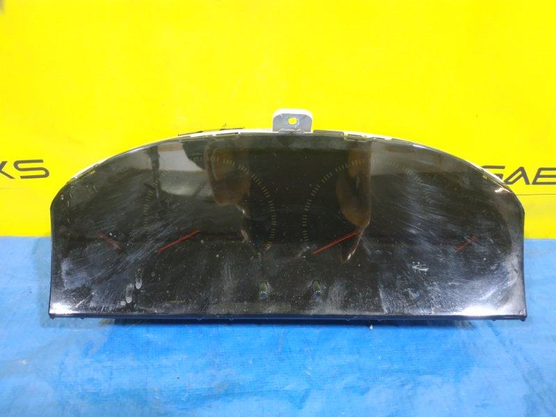 Спидометр Nissan Bluebird Sylphy TG10 6N200 (б/у)
