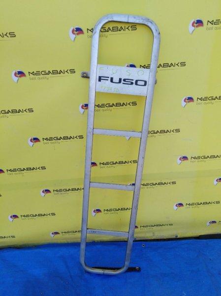 Лестница Mitsubishi Fuso FT 10 тонн (б/у)