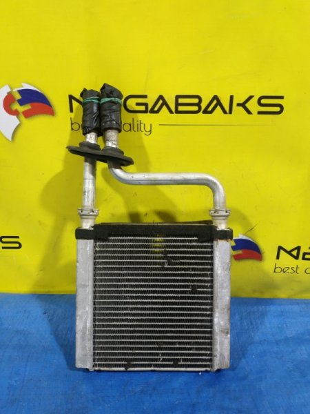 Радиатор печки Daihatsu Yrv M211G (б/у)