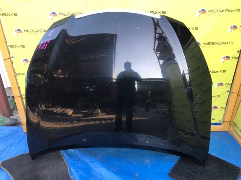 Капот Toyota Solara MCV31L (б/у)