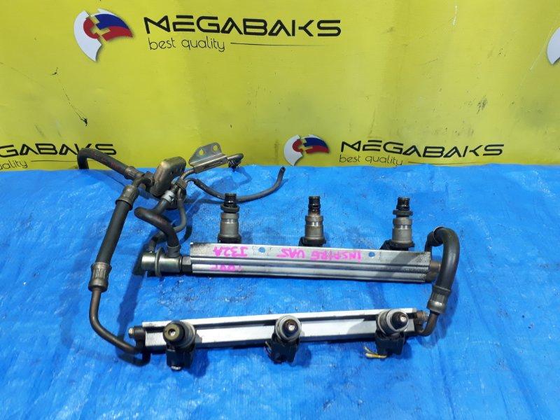 Инжектор Honda Inspire UA5 J32A MJ01 (б/у)