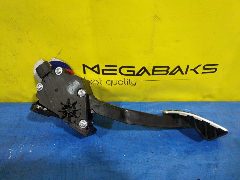 Педаль подачи топлива Subaru Forester SKE 36010FL011 (б/у)