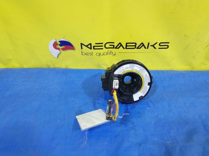 Шлейф-лента air bag Nissan Moco MG33S (б/у)