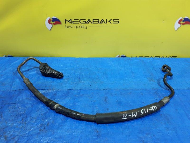Шланг гидроусилителя Toyota Mark Ii GX115 1G-FE (б/у)