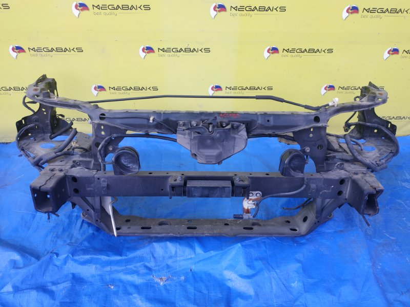 Телевизор Honda Accord CM1 (б/у)