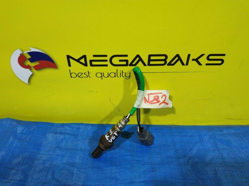 Лямбда-зонд Toyota Duet M100A EJ 89465-97212 (б/у)